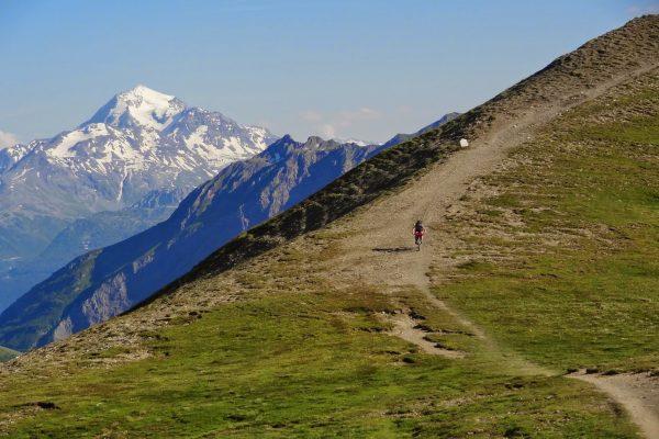 alpi marittime, vtt, mountain bike, mountainbike, Маршруты для горного велосипеда