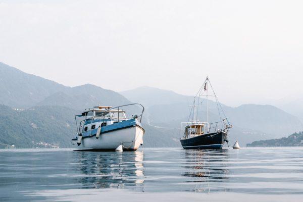 Fishing-in-san-remo fare pesca a sanremo