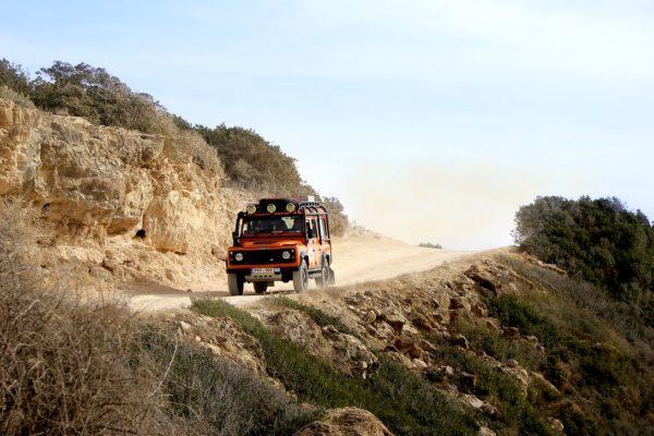 jeep-tour-in-san-remo