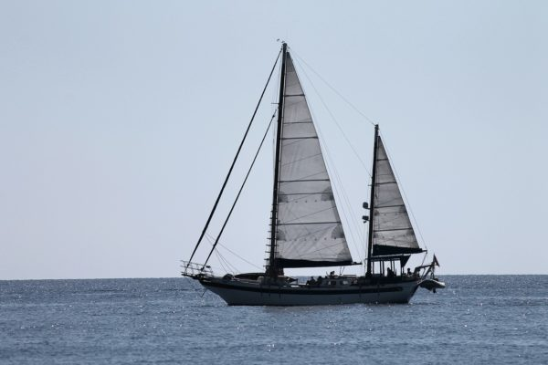 sailing-in-san-remo