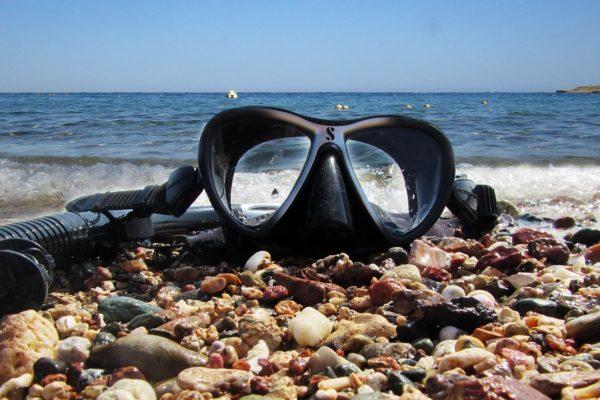 snorkeling-in-san-remo